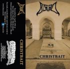 BLOOD Christbait TAPE (GRINDFATHER)