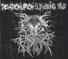 DEAD CHURCH / SUFFERING MIND split 5 EP (7 DEGREE)