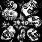 DEATH REIGNDeath Reign - 12 LP (I FEEL GOOD)
