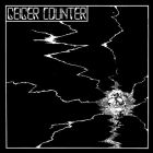 GEIGER COUNTER - s​/​t - 12 LP (PHOBIA)