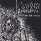 HEINOUS - Gore from the Gutter - 7 EP (GRINDFATHER)
