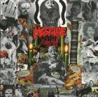 MESRINE I Choose Murder - 12 LP (URANIUM OVERDOSE)