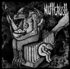 NOOTHGRUSH - s/t - 12 LP (FUCK YOGA)
