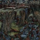 SEPUTUS - Man Does Not Give - 12 LP