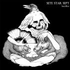SETE STAR SEPT - Sacrifice - 12 LP (FUCK YOGA)