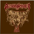 SLAUGHTERDAY - Abattoir - 12 LP (FDA)