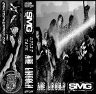 SMG / ABE LINCOLN split  TAPE (GRINDFATHER)