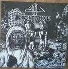 SOIL OF IGNORANCE - Dealing With The Remains - 7 EP (GRINDFATHER)