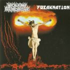 VIOLENT HEADACHE / FREAKNATION - Split 7 EP (
