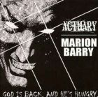 MARION BARRY / ACTUARY split 7 EP (JEKR OFF)