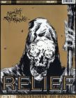 AGENT OF ABHORRENCE - Relief - CD (BLAST AS FUK)