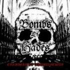 BOMBS OF HADES - Chambers Of Abominations - 12 LP (BLOOD HARVEST)