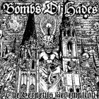 BOMBS OF HADES - The Serpent