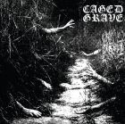 CAGED GRAVES - demo EP (limited press) (DEAD HEROES)