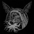 CROWS / BEAST AS GOD - SPLIT 7 EP (SUPERFI)