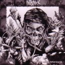HELLSHOCK - Only the Dead Know the End of War - 12 LP (AGIPUNK)