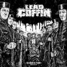 LEAD COFFIN En Ataúd De Plomo Singles 2014 - 2017 - LP (HECATOMBE)