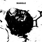 MANGLE / FETUS CHRIST - SPLIT 7 EP (SUPERFI)