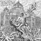 RORT - Warpath - 12 LP (RSR)