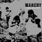 WARCRY - Savage Machinery - 1ì LP (AGIPUNK)