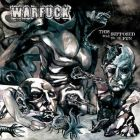 WARFUCK - This Was Supposed To Be Fun - 12 LP (LIXIVIAT)